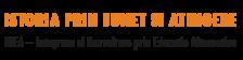 Logo Idea-Isa