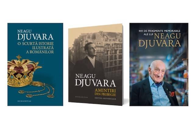 istoria-românilor-neagu-djuvara
