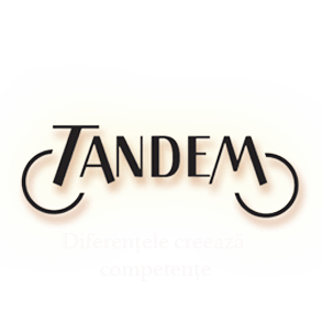 logo-tandem-site