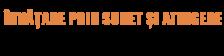 logo-idea-isa-new